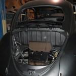 '63 VW Bug